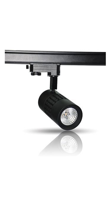 led, fabricant LED, ampoule et éclairage ecologique