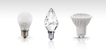 Thaleos, fabricant led, Le spécialiste des solutions d'éclairage et ampoules led